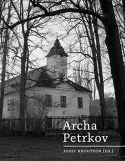 Archa Petrkov