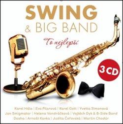 Swing & Big Band