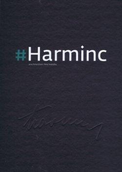 Harminc