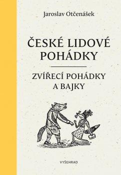 České lidové pohádky I