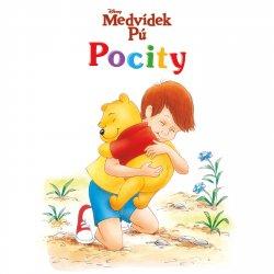 Medvídek Pú - Pocity
