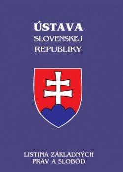 Ústava Slovenskej republiky 2019