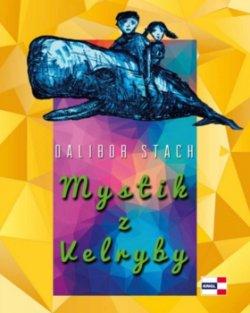 Mystik z Velryby