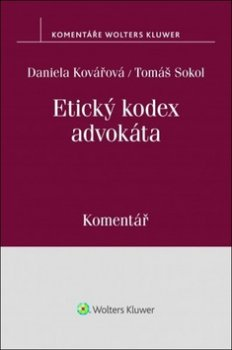 Etický kodex advokáta - Komentář