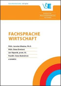Fachsprache Wirtschaft - 2. vydání