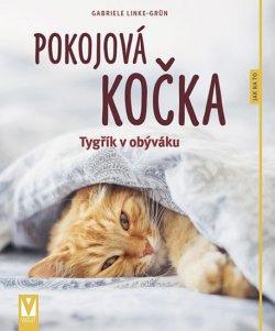 Pokojová kočka - Jak na to