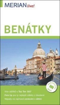 Merian - Benátky