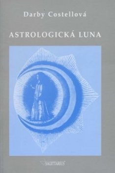 Astrologická luna