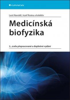 Medicínská biofyzika