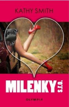 Milenky s.r.o.