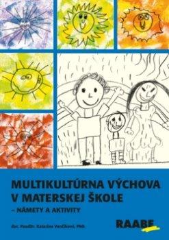 Multikultúrna výchova v materskej škole