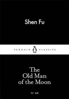 The Old Man of the Moon (Little Black Classics)