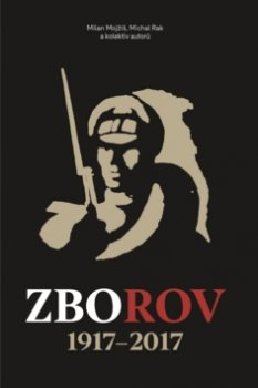 Zborov 1917-2017