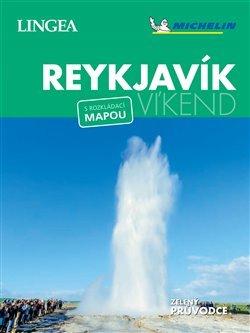 Reykjavík - Víkend