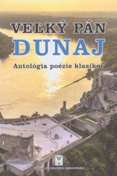 Veľký pán Dunaj