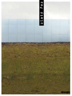 Zlatý řez 40 - Krajina / Landscape