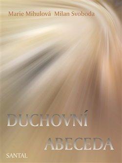 Duchovní abeceda