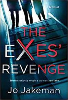 The Exes´ Revenge