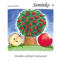 Semínko
