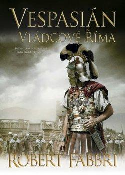 Vespasián 5 - Vládcové Říma