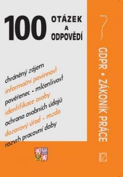 100 otázek a odpovědí