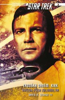 Kirk - Hvězda všem zbloudilým