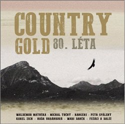 Country Gold 80. léta