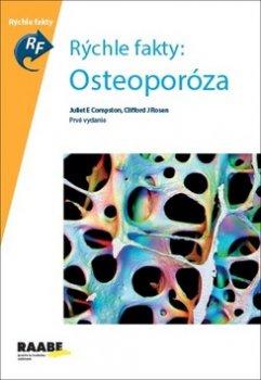Rýchle fakty: Osteoporóza
