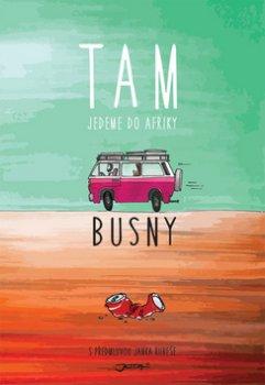 Busny: Tam