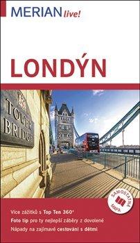 Merian - Londýn