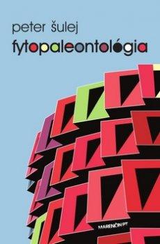 Fytopaleontológia