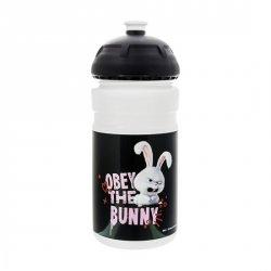 Tajný život mazlíčků: Láhev na pití Snowball / Snížek