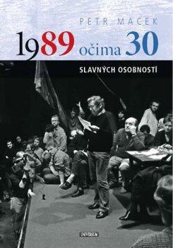 1989 očima třiceti