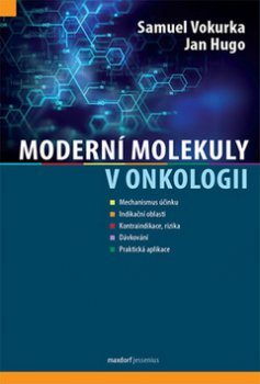 Moderní molekuly v onkologii