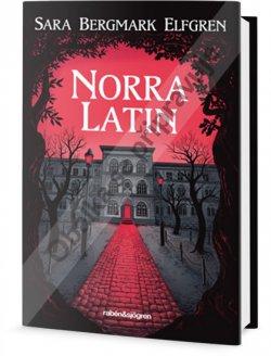 Severní latinská