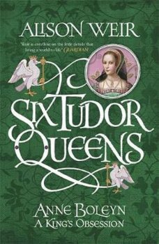 Mary Queen of Scots : And the Murder of Lord Darnley