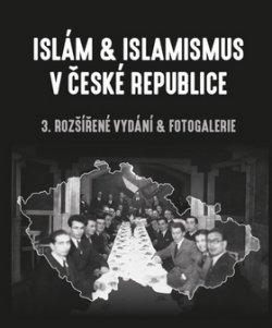 Islám a islamismus v České republice