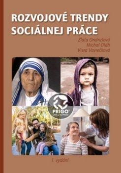 Rozvojové trendy sociálnej práce