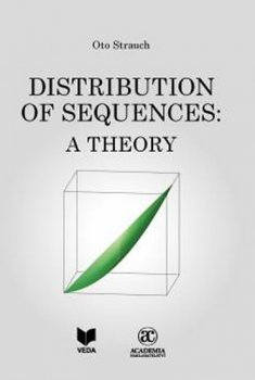 Distribution of Sequences