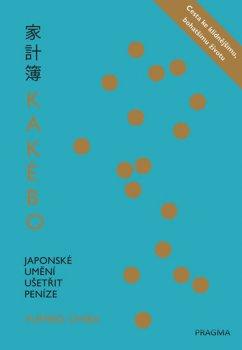 Kakébo - Japonské umění ušetřit peníze