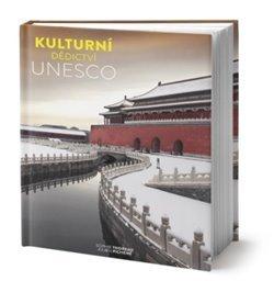 Kulturní dědictví UNESCO