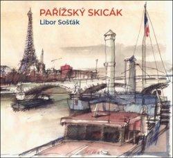 Pařížský skicák