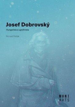 Josef Dobrovský - Hungarista a ugrofinista