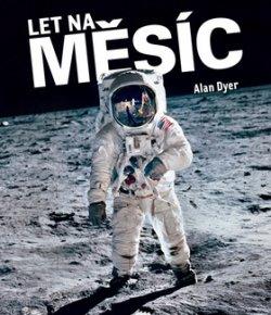 Let na Měsíc