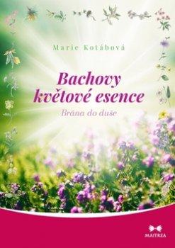 Bachova květové esence - Brána do duše
