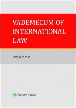 Vademecum of International Law
