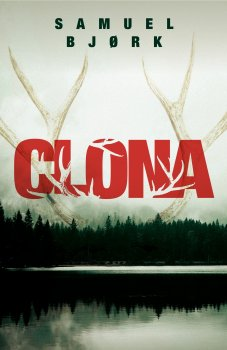 Clona (brož.)