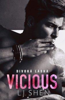 Vicious: Divoká láska