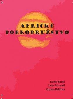 Africké dobrodružstvo