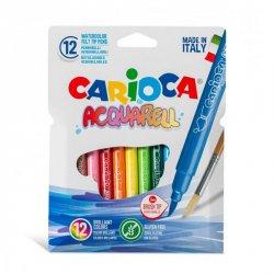 Fixy CARIOCA Aquarell 12 ks